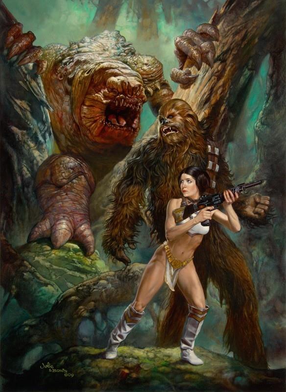 Star wars visions3
